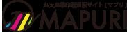 MAPURI