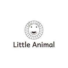 Little Animal