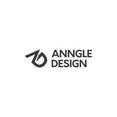 ANNGLE DESIGN