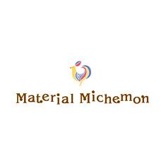 Material Michemon