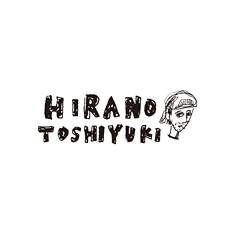 HIRANO TOSHIYUKI